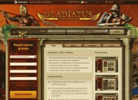 s10.gladiatus.it