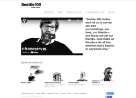 s100.chasejarvis.com