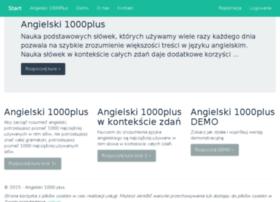 s1000.pl