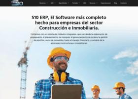s10peru.com