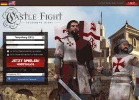 s11.castlefight.de