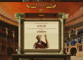s11.gladiatus.sk