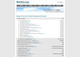 s11.myfbo.com