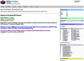 s11l111-15-spring.matchtrak.com