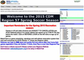 s11q57-15-spring.matchtrak.com