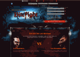 s12.bitefight.com.mx
