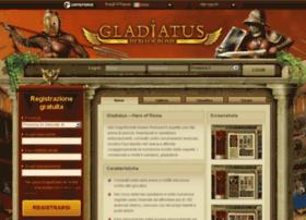 s12.gladiatus.it