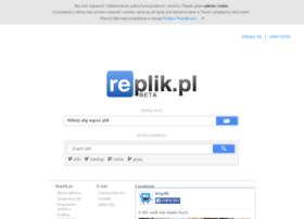 s12.replik.pl