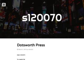 s120070.wordpress.com