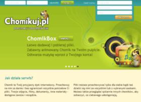 s124.chomikuj.pl