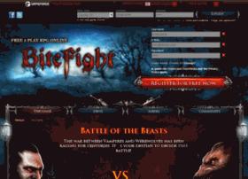 s13.br.bitefight.gameforge.com