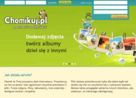 s132.chomikuj.pl