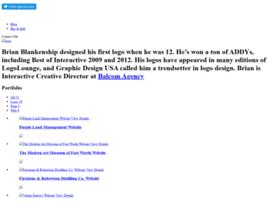 s139902.gridserver.com