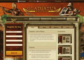 S14.gladiatus.pl