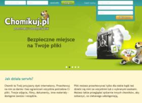 s142.chomikuj.pl