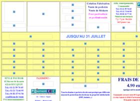 s142281123.onlinehome.fr