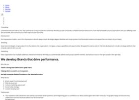 s150714.gridserver.com