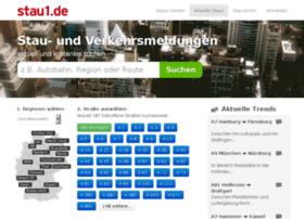 s15321791.onlinehome-server.info