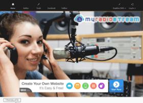 s16.myradiostream.com