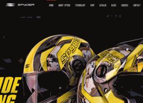 s161390.gridserver.com