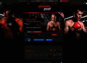 s1com.boxingduel.com