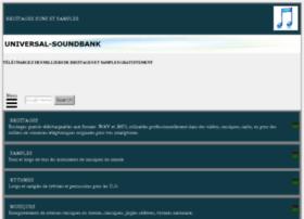 s1download-universal-soundbank.com