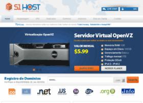 s1host.com.br