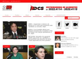 s1pb.com.br