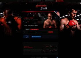 s1rocom.boxingduel.com