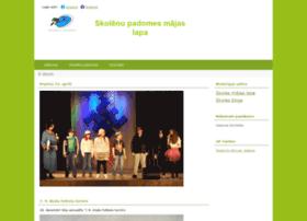 s1vsk.anazana.com