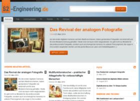 s2-engineering.de