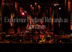 s2.alyaum.com