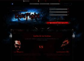 s2.bitefight.com.mx