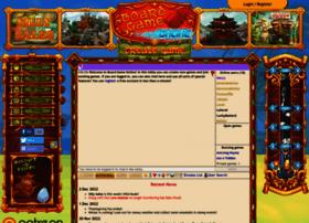 s2.boardgame-online.com