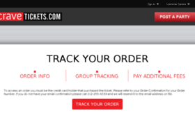 s2.cravetickets.com