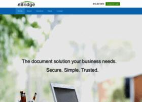 s2.ebridge.com