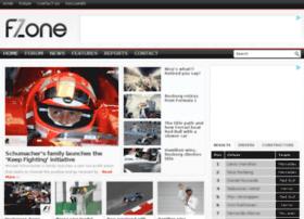 s2.f1zone.net
