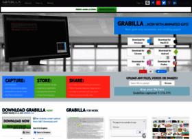 s2.grabilla.com