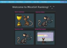 s2.micegirl.com