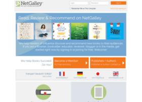 s2.netgalley.com
