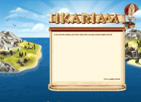 s2.pt.ikariam.com