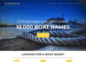 s2.sailboatowners.com