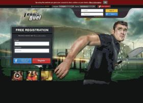 s2.tennisduel.com