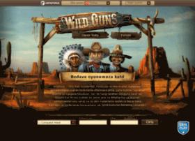 s2.wildguns.org