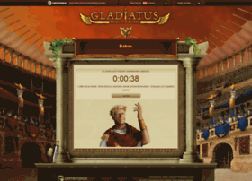 s20.gladiatus.net