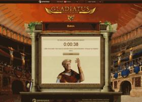 s22.gladiatus.net