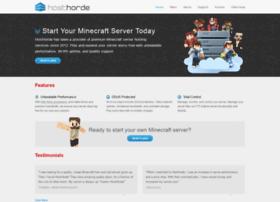 s25.hosthorde.com