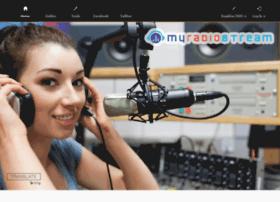 s29.myradiostream.com