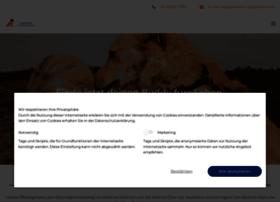 s290285655.website-start.de