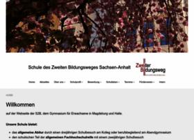 s2b-md.de